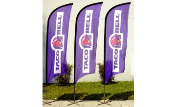 Custom Vinyl Banners And Signs Signworks Sportswear