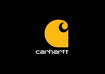 View Carhartt Custom Apparel Catalog