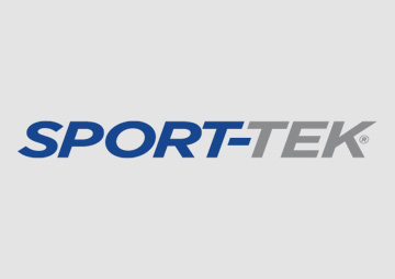 View SportTek Catalog