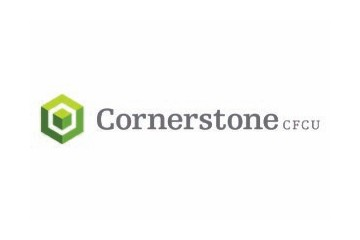 Cornerstone Federal Credit Union